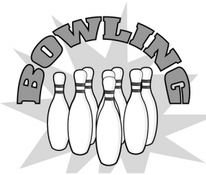 wii-bowling