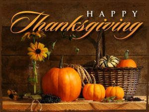 happy-thanksgiving-pictures